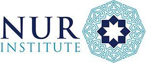 Nur Institute