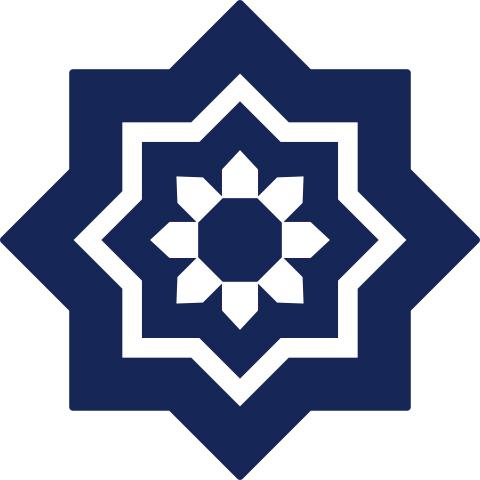 arabic-art